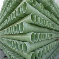 电缆保护管 玻璃钢管道 玻璃钢夹砂管道