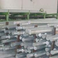 7075进口铝棒市场价、研磨7075六角铝棒