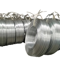 10.80到20.0超大规格纯铝线