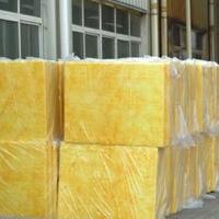 A級玻璃纖維板填充棉專用材料