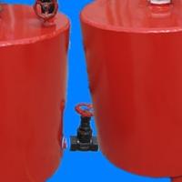 CWG-SQ型放水器手动放水器环保耐用