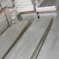 深圳5mm鋁板密度