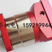 品宏PHT行星伺服加速机DS060L2-30-14-50