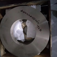 TS4原厂进口铜合金板