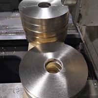 TS2耐腐蚀铜板'