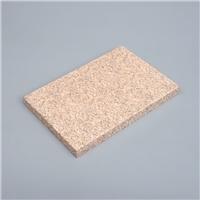 厂家直销石纹铝单板幕墙外墙铝单板定制