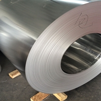 0.45mm耐侵蚀铝猛合金铝卷