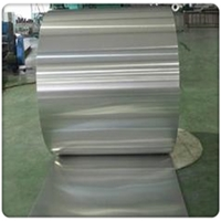 保温铝卷 0.5 防锈铝卷