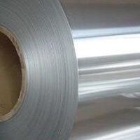惠州5083防锈铝合金带