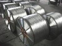 5A06环保铝合金线、合金6063铆钉铝线