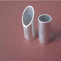 H14铝盘管制造商