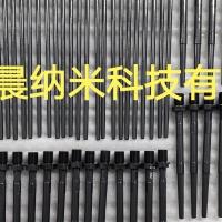 折弯模耐磨损涂层-压铸耐磨防拉伤QBQ涂层
