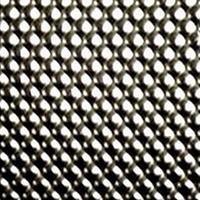 花紋鋁板五條筋花紋鋁板