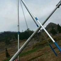 10-15米鋁合金立桿器配件