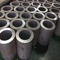 7050-T451铝棒公司伸长率铝合金棒