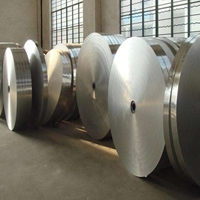 厂家保温铝带防腐铝卷板