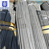 5754-H112中厚板材料 合金铝棒热处理