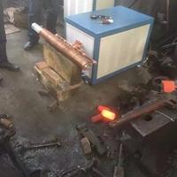 钢球锻造热轧电炉