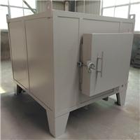 1200度箱式炉 箱式电阻炉 高温箱式电阻炉