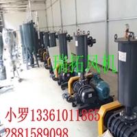 電廠用吸塵RTR濕式真空泵