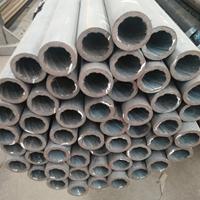 宝钢内螺纹钢管的分类及作用 水冷壁钢管