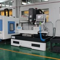 國產立式數控銑床價格 立式數控銑床型號