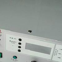 铸铝气孔氧化夹渣修补机
