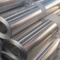 防腐保温用铝卷