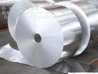 6061(LD30)铝合金