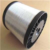 铝镁线铝镁丝 电缆编织专用铝镁合金丝