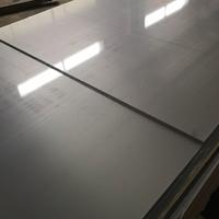 铝合金铝板5052铝板 规格齐全