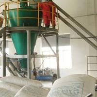 铁红管链输送设备 氯化铵管链输送设备