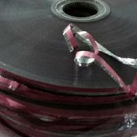 亿田鑫展翅铝箔麦拉带-HDMI线材公用