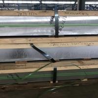 7011高耐磨薄板