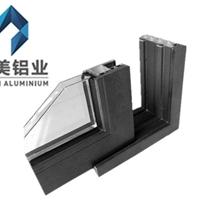 推拉窗铝材如何选择 佳美铝业邀您共同进步
