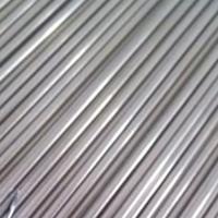 优质铝管 外径8mm壁厚0.5-2mm精密铝管