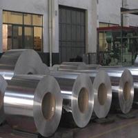 厂家保温防腐铝卷、变压器用铝带