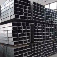 鋁方管廠家提供矩形方形