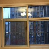 静立方隔音窗 承诺降噪 不达标不收费