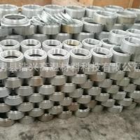高品質鋁棒結晶器 各種型號 供應批發