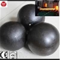 钢球耐磨合金
