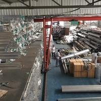 7005铝棒规格 7005优质铝管