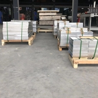 AL6082-H114耐热铝合金板