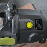 力士乐柱塞泵A10VSO140DRG31L-PPA12N00