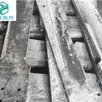 铝液石墨挡板 高纯石墨块加工  可加工定制