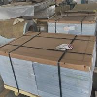 湖北幕墙铝板厂家现货1100H14铝板