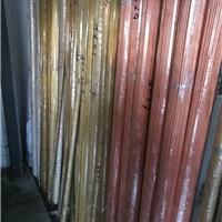 常州H68薄壁黄铜管厂家