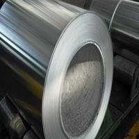 铝卷、保温铝带、铝合金卷