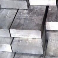 北京ADC12高精度合金铝排