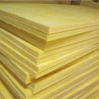 尚义县高端纤维玻璃棉板吸湿率小